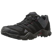 adidas Outdoor AX2 Hiking Shoe (Little Kid/Big Kid)