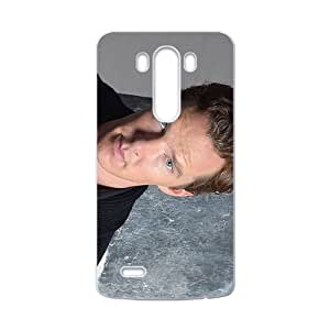 Shylock Cell Phone Case for LG G3