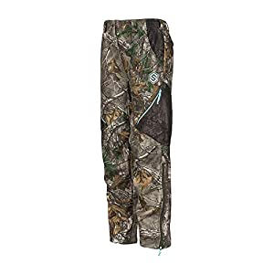 ScentLok Women's Full Season TAKTIX Hunting Pants