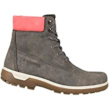 Discovery Expedition Women's Boot