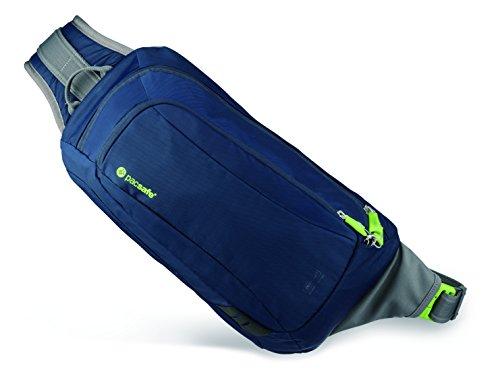 pacsafe-venturesafe-325-gii-anti-theft-cross-body-pack-navy-blue