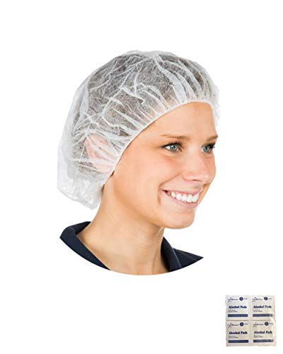 Best Head Protection