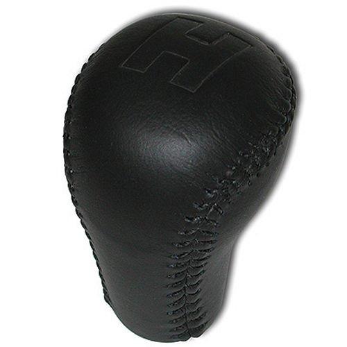 slp shift knob - 2