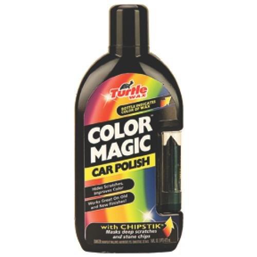 turtle-wax-t-374ktr-color-magic-car-polish-black-16-oz