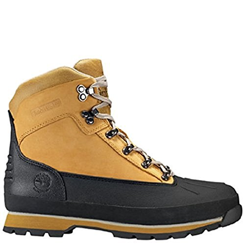 72e35084a7c 15+ men's grandexpløre waterproof hiker boot