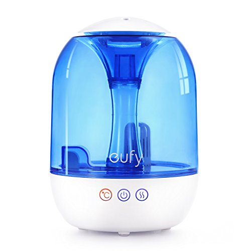 eufy-humos-air-10-ultrasonic-cool-mist-humidifier-with-ultra-quiet-operation-anti-bacterial-water-wa