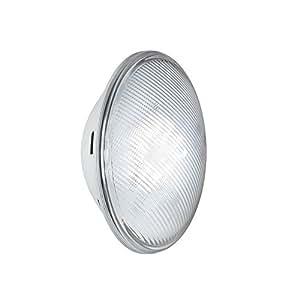 Lámpara Led RGB DMX PAR56 1.11 AstralPool
