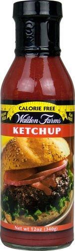 Walden-Farms-Barbecue-Sauce-Gre-340g