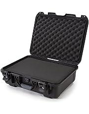 Save on Nanuk 930 Waterproof Hard Case with Foam Insert - Black
