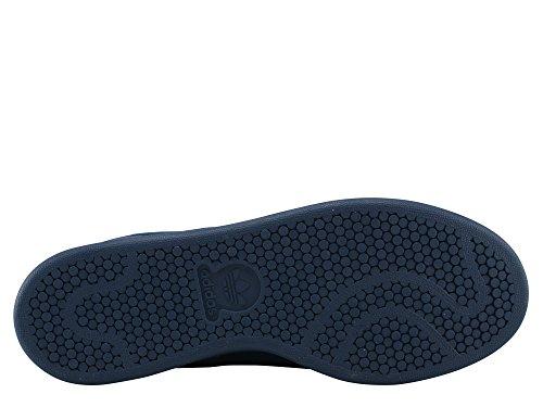 Adidas Stan Smith Schuhe 10,5 collegiate navy/white