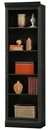 Howard Miller 920-017 Oxford Bookcase Bunching