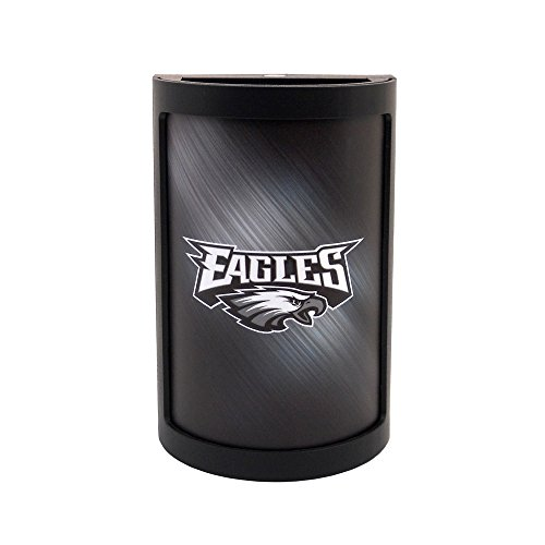 Party Animal Philadelphia Eagles MotiGlow LED Night ()