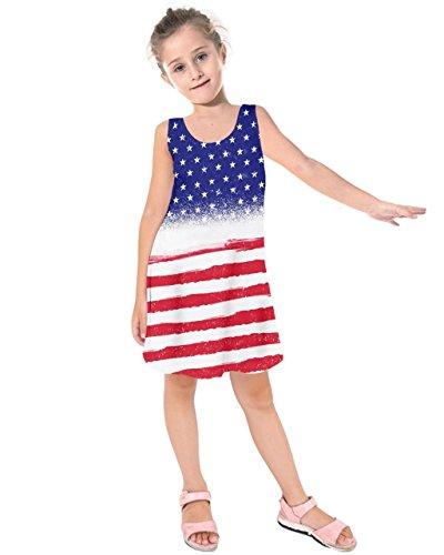 pattycandy-girls-red-blue-us-flag-cool-kids-sleeveless-dress-red-blue-6