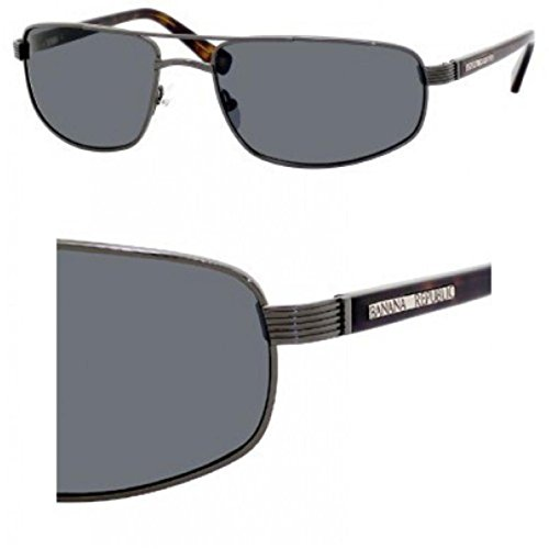 Sunglasses Banana Republic Charles/S GUAP - Sunglasses Men Banana Republic
