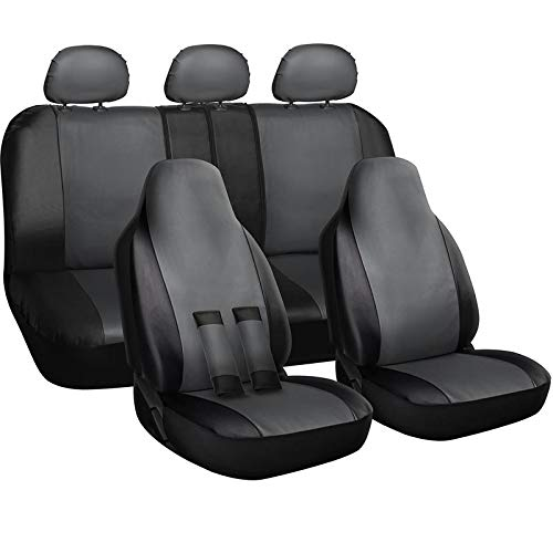 ford 2006 f150 seat covers - 6