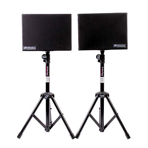 Voice Projector Portable PA System