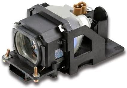 Proyector bombilla ET-LAB50 lámpara para proyector Panasonic ...
