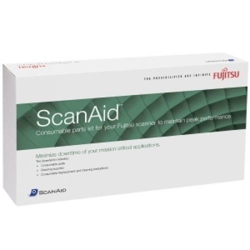 fujitsu-scanaid-cleaning-consumable-kit-for-fi-6800-cg01000-530801-