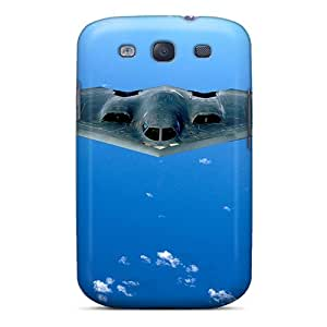 New Designed Custom Cases Specially Design For Galaxy S3