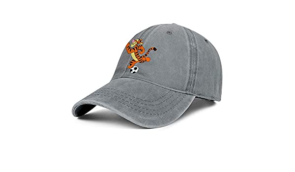 MAVCUT Best Mens Jean Baseball Cap Unisex Cotton Dad Hats for Women Unisex Denim Strapback Cap Snapbacks Hat