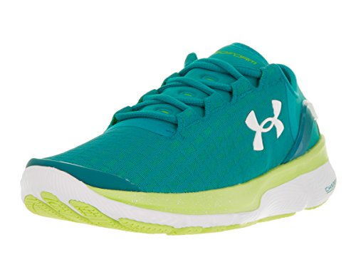 De Course Under Armour Teal Speedform Chaussure white Pour À Femme Apollo 2 Ua Tahitian Pied limelight nbsp;ct W qS1HUqv