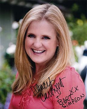 nancy cartwright evidence based policynancy cartwright simpsons, nancy cartwright net worth, nancy cartwright physics, nancy cartwright philosopher, nancy cartwright lse, nancy cartwright, nancy cartwright bart, nancy cartwright philosophy, nancy cartwright interview, nancy cartwright bart simpson, nancy cartwright behind the voice actors, nancy cartwright how the laws of physics lie, nancy cartwright philosophy of science, nancy cartwright science, nancy cartwright evidence based policy, nancy cartwright voices, nancy cartwright death, nancy cartwright imdb, nancy cartwright salary, nancy cartwright chuckie
