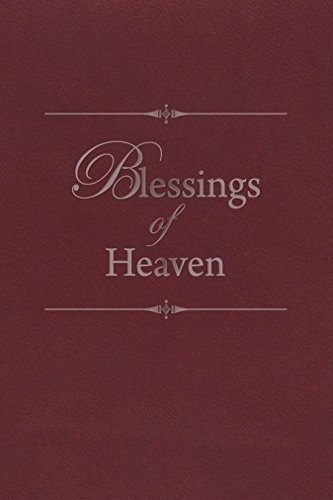 Blessings of Heaven