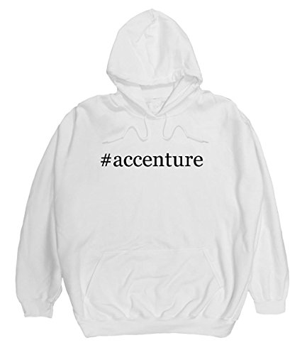 accenture-mens-hashtag-pullover-hoodie-white-xxx-large