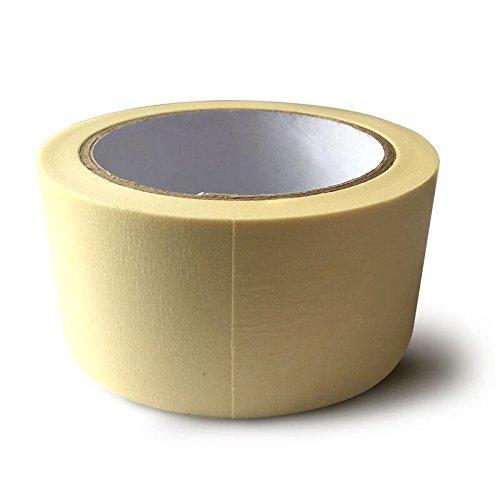 Wiiboox Wiiboox-tape-Nor - Rollo de cinta para impresoras 3D ...