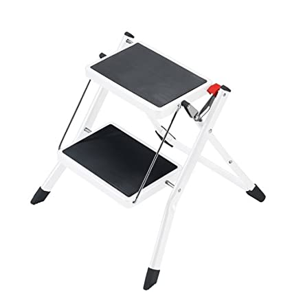 Hailo 9204015097 Mini Step Ladder