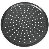 ALDA Pizza Pan 25cm For Nonstick Bakeware