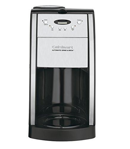 Brew Automatic Coffeemaker