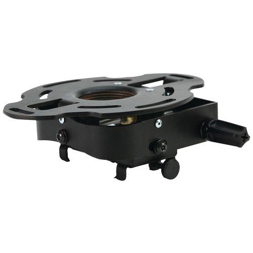 PEERLESS-AV PRGS-UNV PRGS Universal Projector Mount electronic consumer