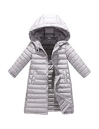 9531f90e5 Amazon.ca  Grey - Jackets   Coats   Jackets  Clothing   Accessories