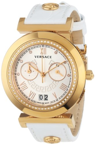 Versace-Womens-VA9070013-Vanity-Chrono-Rose-Gold-Ion-Plated-Stainless-Steel-Watch-With-Diamonds