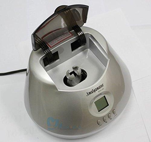 STD-AM12 Dental Digital Amalgamator by Endo Dental Supply (Image #1)