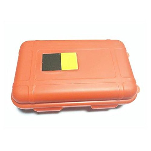 waterproof containers large - 4