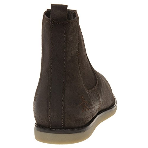 PENGUIN London Mens Boots Brown by Original Penguin (Image #2)