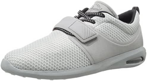 Globe Men's Mahalo Lyte Casual Sneaker