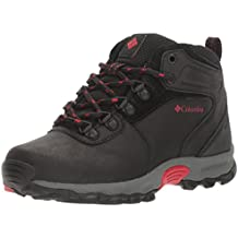 Columbia Kids' Youth Newton Ridge Hiking Boot