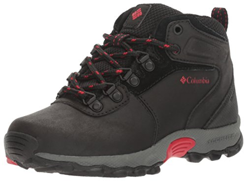 Columbia-Kids-Youth-Newton-Ridge-Hiking-Boot