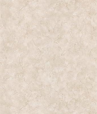 Brewster Bath Bath Bath Vol III Expanded Marble Wallpaper