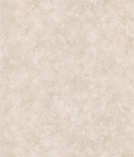 Blush Wallpaper - Brewster 149-77515 Dolomite Blush Texture Wallpaper