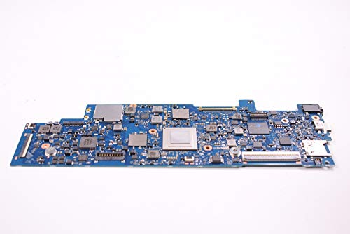 FMS Compatible with BA92-16932B Replacement for Samsung Hxe Core 2ghz None Motherboard XE513C24 by FMS