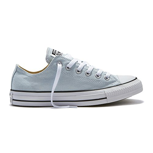 Converse Chuck 153872C Sneaker Seasonal Ox Polar blue