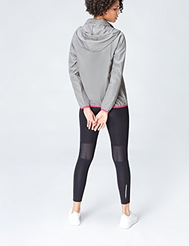 Activewear-Womens-Track-Jacket-with-Hidden-Hood-Reflective-Stripe