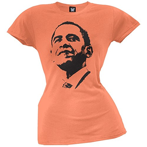 Old Glory Damen T-Shirt