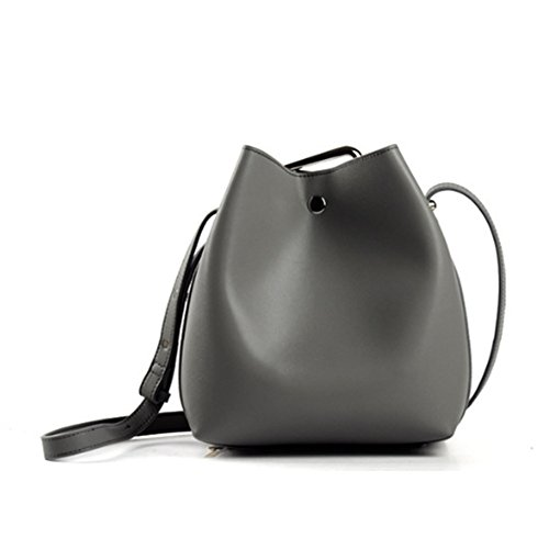 2016 Ladies Handbag Diagonal Single Shoulder Bag