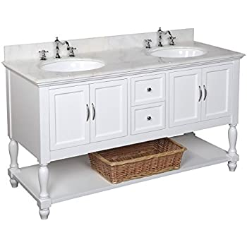 Kitchen And Bath Collection Kbc Wtwt