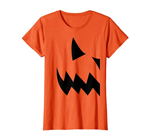 Womens Couples Costume T-shirts- Women's -